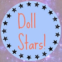 dollstarsbutton